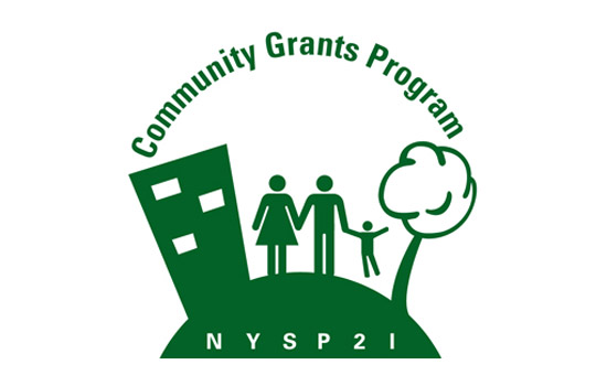 201705/p2icommunitygrants.jpg