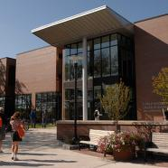 RIT achieves high Eduniversal rankings for six graduate degree business programs