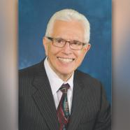 Joseph M. Lobozzo II to receive prestigious Nathaniel Rochester Society award June 20