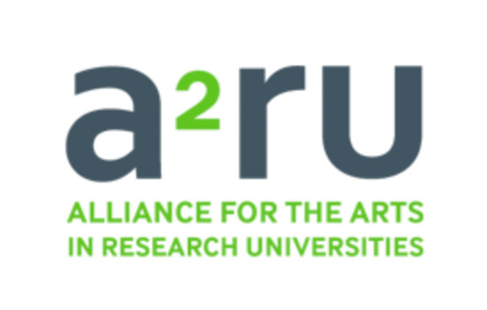 Rochester Institute of Technology joins national arts research consortium a2ru