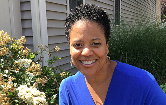 RIT/NTID names first director of diversity and inclusion