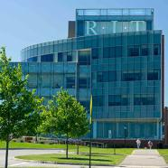 RIT hosts webinar on leadership skills in product development and manufacturing Sept. 12