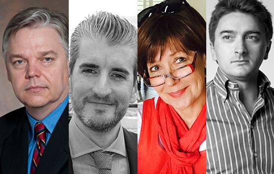 RIT to host Creativity and Innovation Alumni Spotlight Symposium on Sept. 27