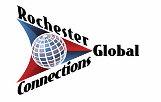 Host international students for Thanksgiving