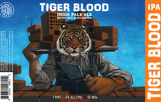 201711/tiger_blood_ipa.jpg