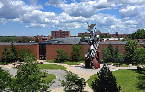 RIT offers multicultural graduate study information session Feb. 7