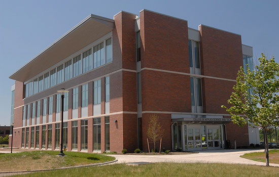 RIT's School of Hospitality and Service Innovation to become part of Saunders College of Business