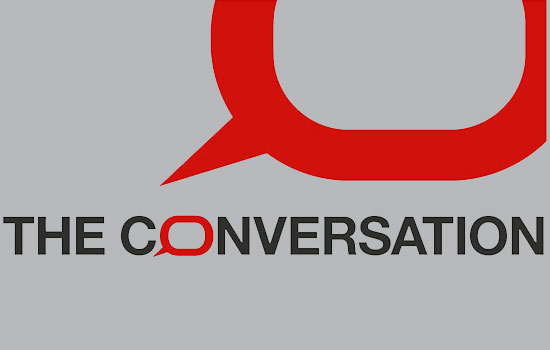 201803/conversationlogo_copy1.jpg