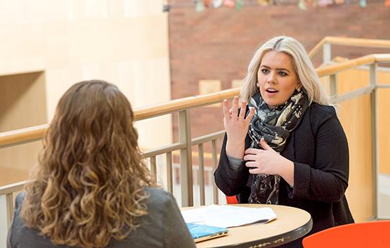 Cultural diversity enriches interpretation program