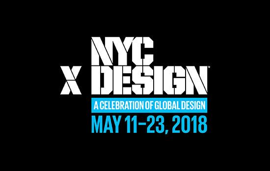 201805/designweek.jpg