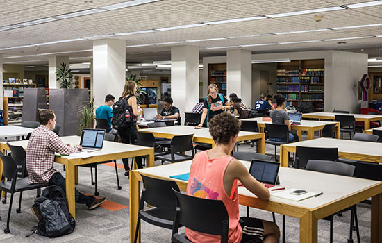 201805/wallace_library_2.jpg