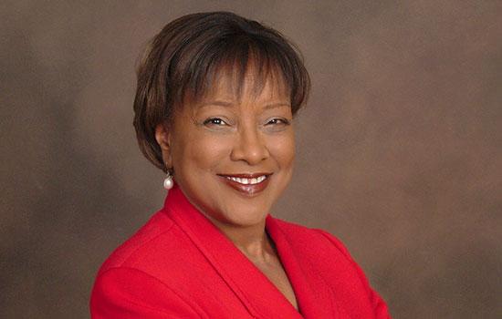 Veteran journalist Janet Lomax named RIT's 2018-19 Minett Professor