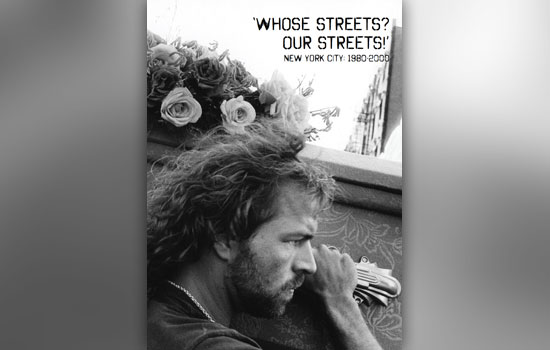 201809/whose_streets_cover.jpg