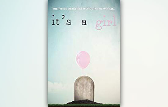 Global Health Association @ RIT presents documentary on 'gendercide' Oct. 18