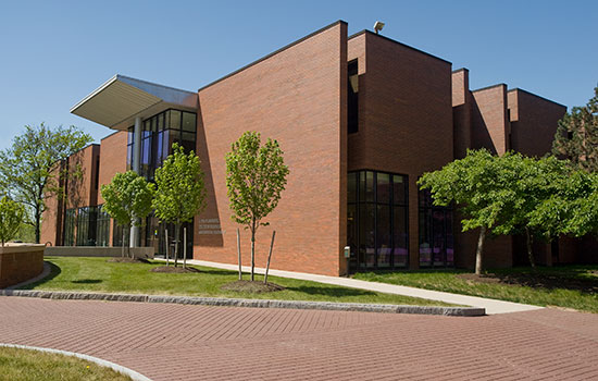 Saunders College online MBA among top in Princeton Review rankings