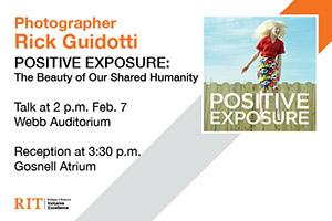 Guidotti-Jan27-Feb7