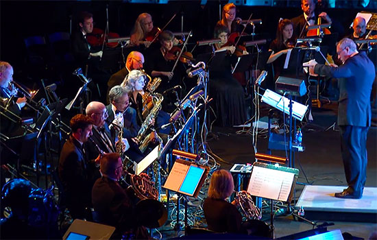 ICYMI: Transforming RIT: An evening of music, art and celebration