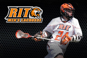 NCAA Tourney Bound: Undefeated Tigers ranked #2 nationally ...