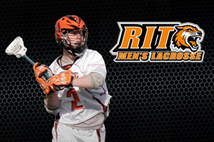 NCAA Tourney: Tigers Advance to National Semis - RIT