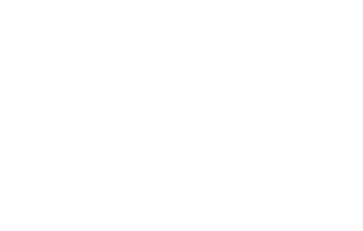 Logo for College Hockey America Championship