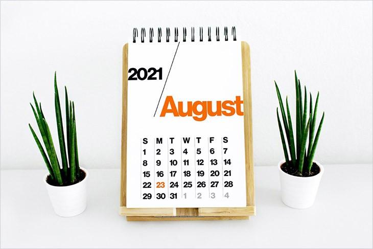 Fall 2021 semester classes anticipated to begin Aug. 23 | RIT