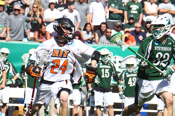Lacrosse Camps | Sports Camps | Rochester Institute of ...